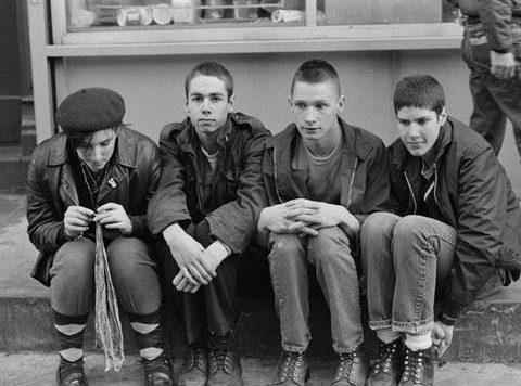 rsz_beastie_boys_polly_wog_stew_punk_john_berry